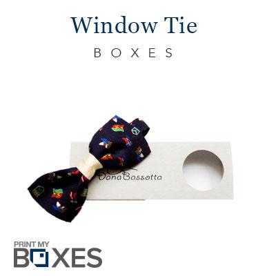 Window_Tie_Boxes_1.jpg