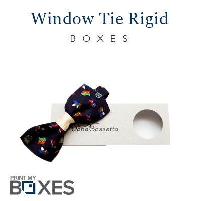 Window_Tie_Rigid_Boxes_4.jpeg