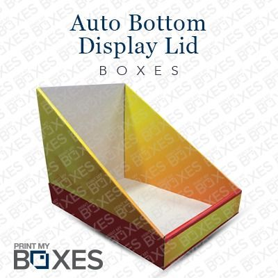 auto bottom display lid boxes.jpg