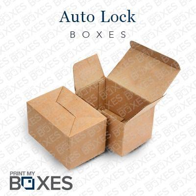 auto lock boxes.jpg