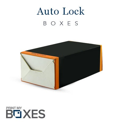 auto_lock_boxes_2.jpg