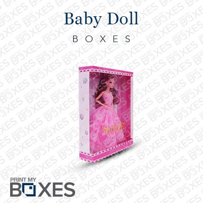 baby doll boxes.jpg