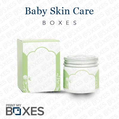 baby skincare boxes1.jpg