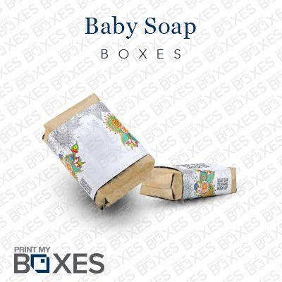 baby soap boxes11.jpg