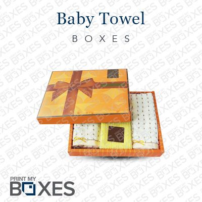 baby towel boxes1.jpg