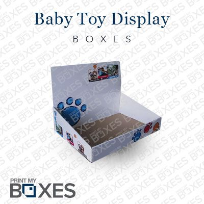 baby toy display boxes21.jpg