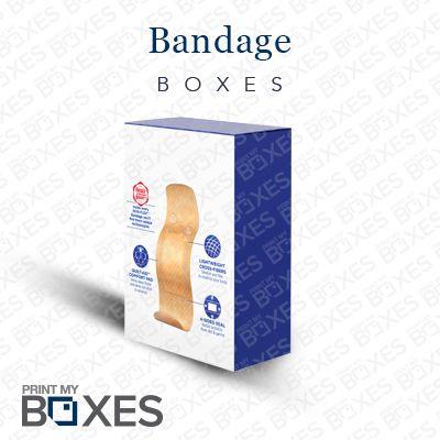bandage boxes3.jpg