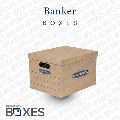 banker boxes1.jpg