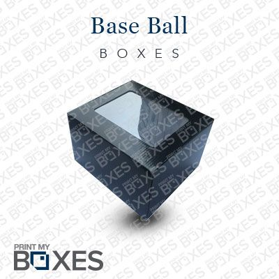 base ball boxes1.jpg