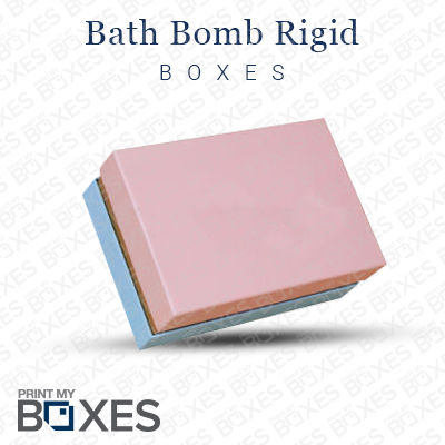 bath bomb rigid boxes2.jpg