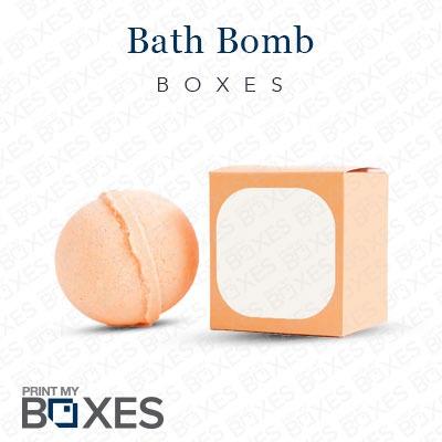 bath_bomb_boxes_4.jpg