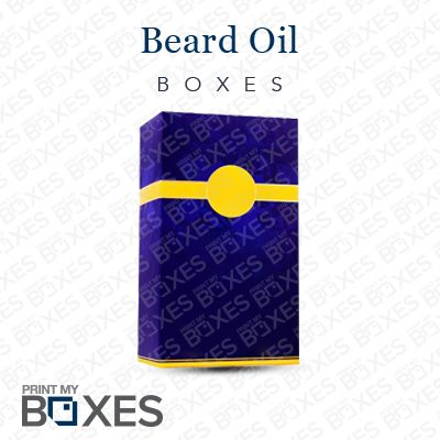 beard oil boxes.jpg