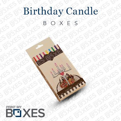 birthday candle boxes3.jpg