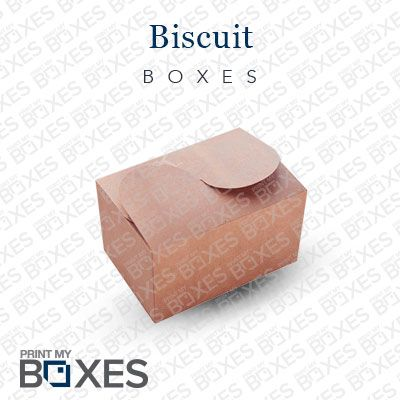 biscuit boxes1.jpg