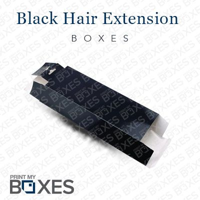 black hair extension boxes.jpg