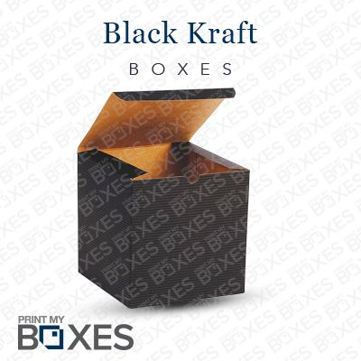 black kraft boxes.jpg
