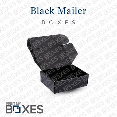 black mailer boxes.jpg