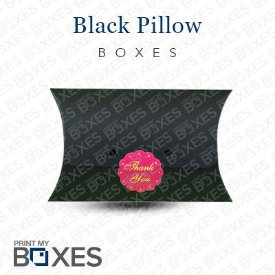 black pillow boxes.jpg