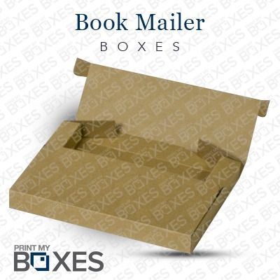 book mailer boxes.jpg