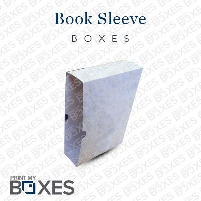 book sleeve boxes.jpg