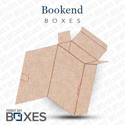 bookend boxes.jpg
