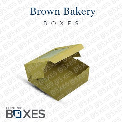 brown bakery boxes.jpg