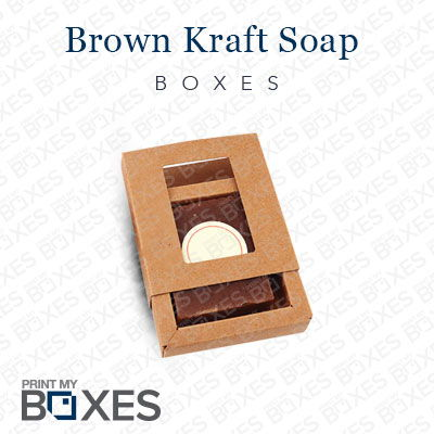 brown kraft soap boxes3.jpg