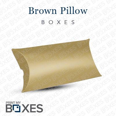 brown pillow boxes2.jpg