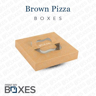 brown pizza boxes.jpg