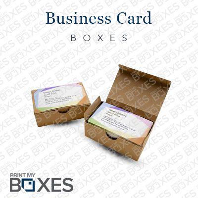business card boxes1.jpg