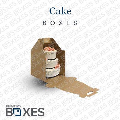 cake boxes.jpg
