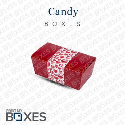 candy boxes.jpg