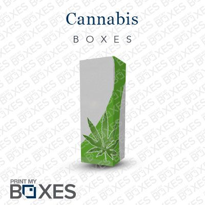 cannabis boxes11.jpg