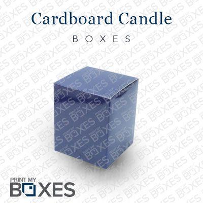 cardboard candle boxes21.jpg