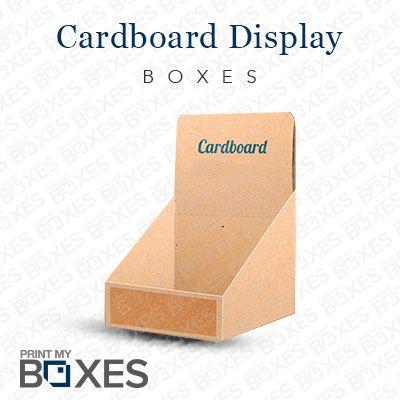 cardboard display boxes.jpg
