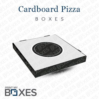 cardboard pizza boxes.jpg