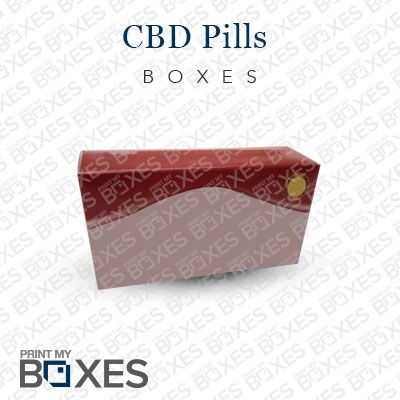 cbd pills boxes1.jpg