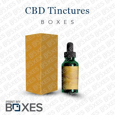 cbd tinctures boxes.jpg