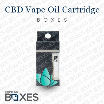 cbd vape oil cartridge boxes.jpg