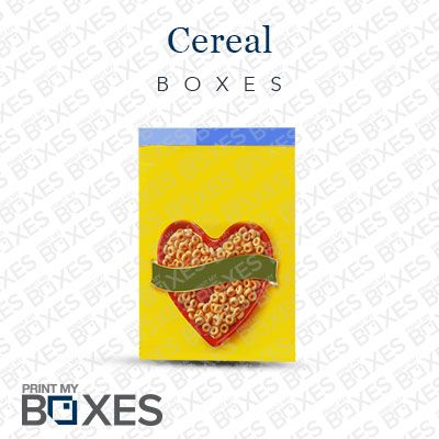 cereal boxes4.jpg