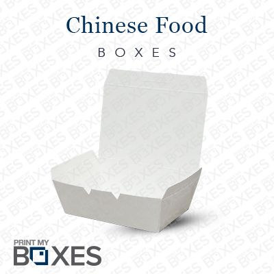 chinese food boxes1.jpg