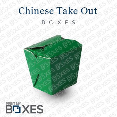 chinese takeout boxes.jpg
