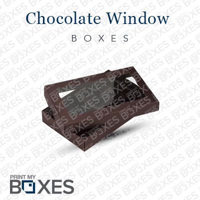 chocolate window boxes.jpg