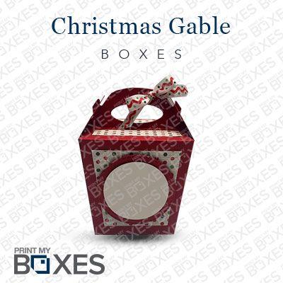christmas gable boxes3.jpg