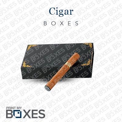 cigar boxes4.jpg