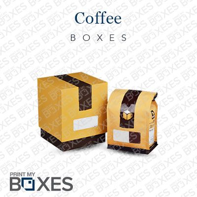 coffee boxes.jpg