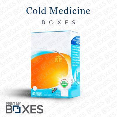 cold medicine boxes3.jpg