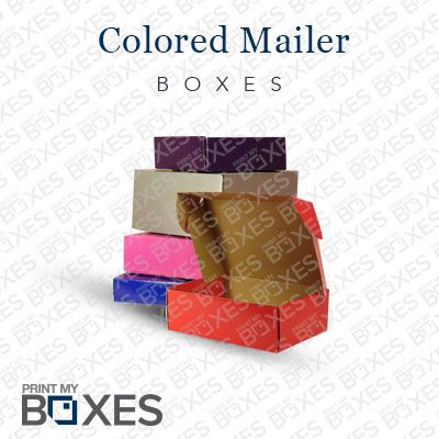 colored mailer boxes.jpg