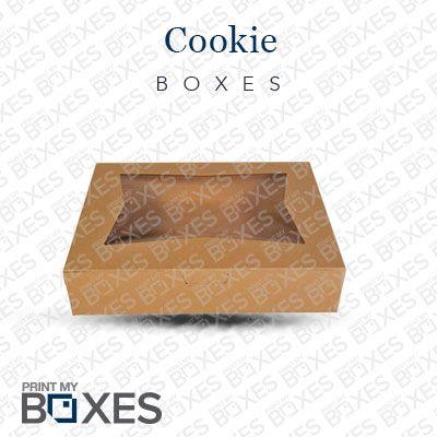 cookies boxes1.jpg