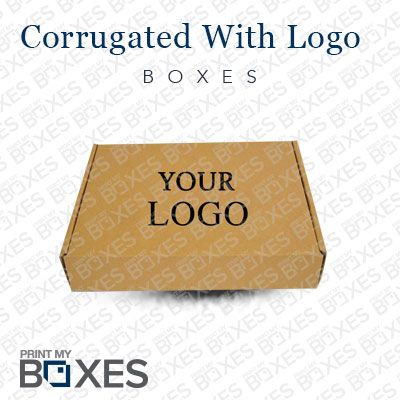 corrugated boxes with logo.jpg